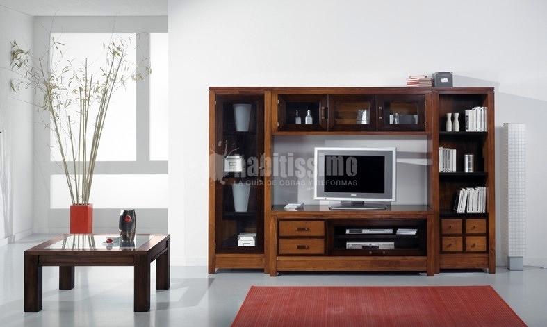 Muebles, Asesoramiento