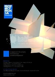 Iluminación, Lámparas, Lámparas Interior