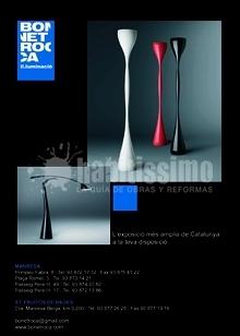 Foto iluminaci n l mparas interior proyectos - Proyectos de iluminacion interior ...