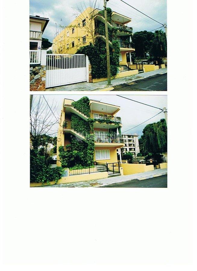 Rehabilitación Fachadas, Construcciones Reformas, Fachadas