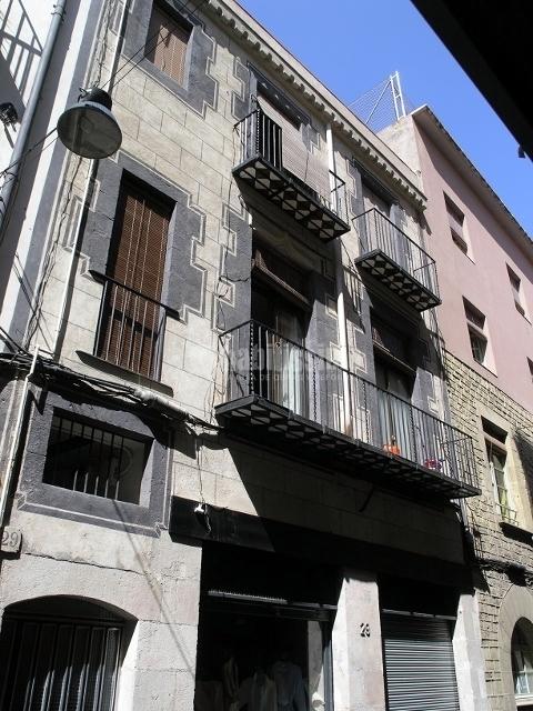 Foto arquitectos t cnicos aparejador arquitectura de - Arquitecto tecnico valencia ...