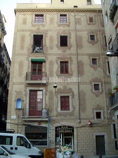 Foto arquitectos t cnicos arquitectura aparejador de - Arquitecto tecnico barcelona ...