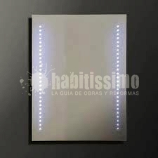 Electricistas, Iluminación Led, Materiales Electricidad