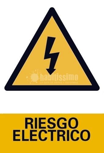 Foto electricistas de julio guti rrez lvaro 96341 - Electricista huelva ...