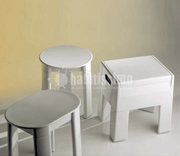 Muebles Baño, Grifería, Mamparas