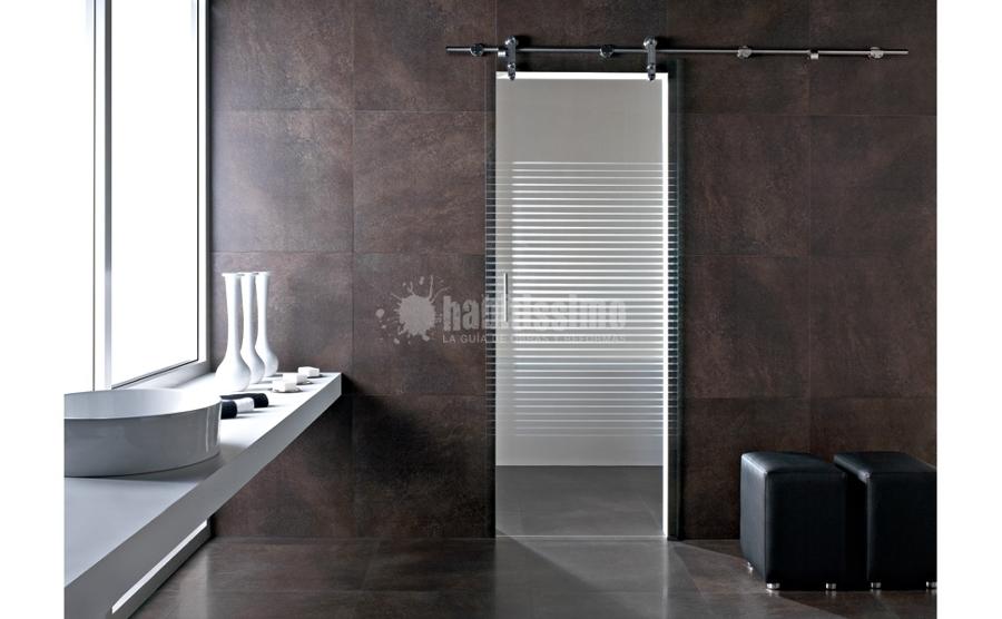 Griferia Para Baño Imagenes:Foto: Muebles Baño, Mamparas, Grifería de Bañoshop #97068