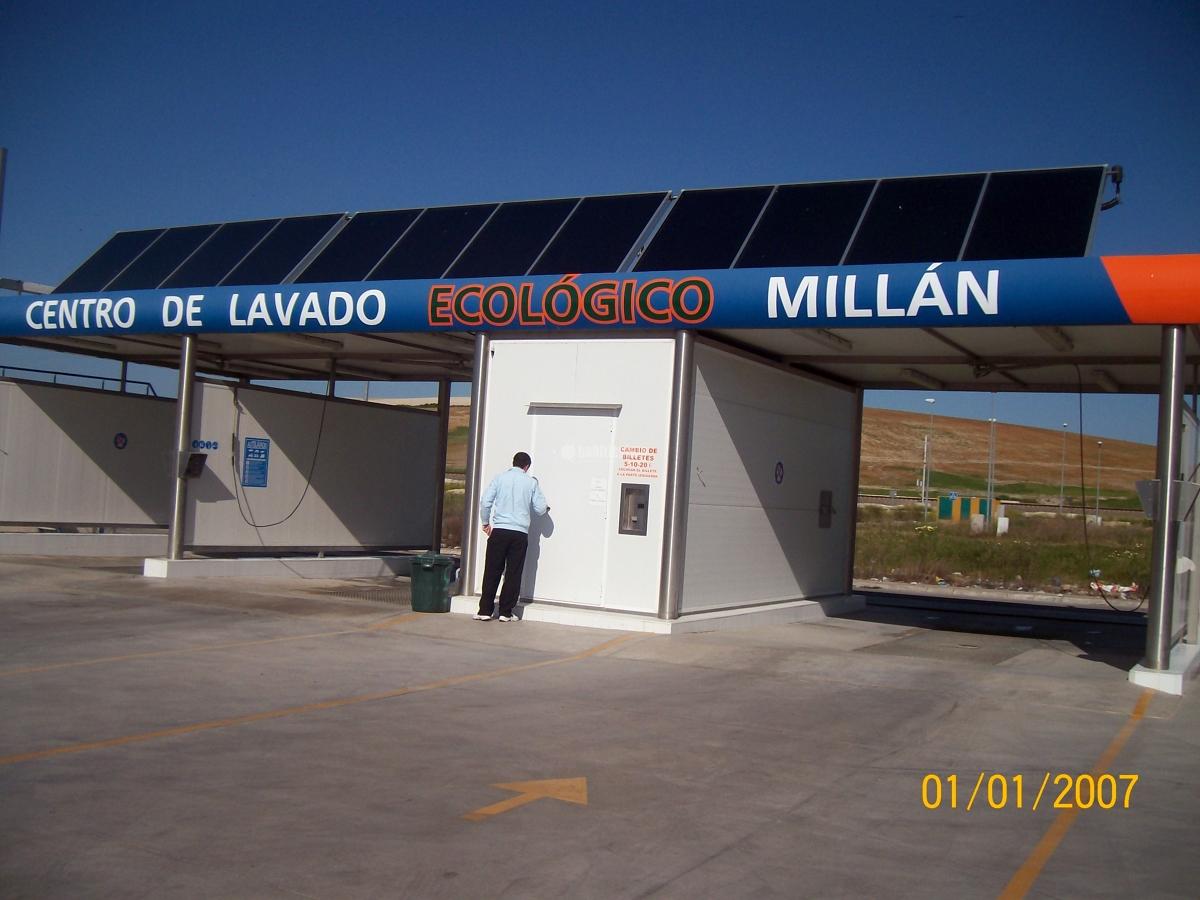 Placas Solares, Materiales Electricidad, Energías Renovables