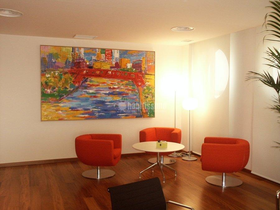 Muebles, Exteriores, Decoración