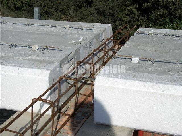 Construcción Casas, Constructores, Hormigón