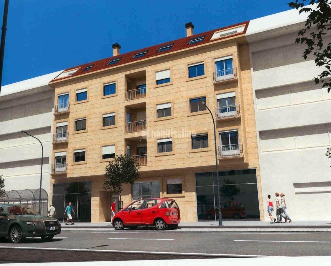 Arquitectos, Medición Fincas, Proyectos Arquitectura