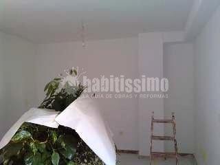 Pintores, Obras Menores, Reformas Integrales