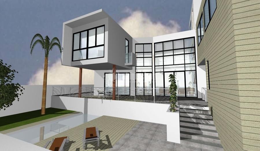 Construcción Casas, Construcción Edificios, Reformas Locales Comerciales