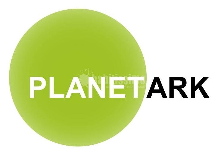 Foto arquitectos interioristas ingenieros de planetark - Arquitectos interioristas ...