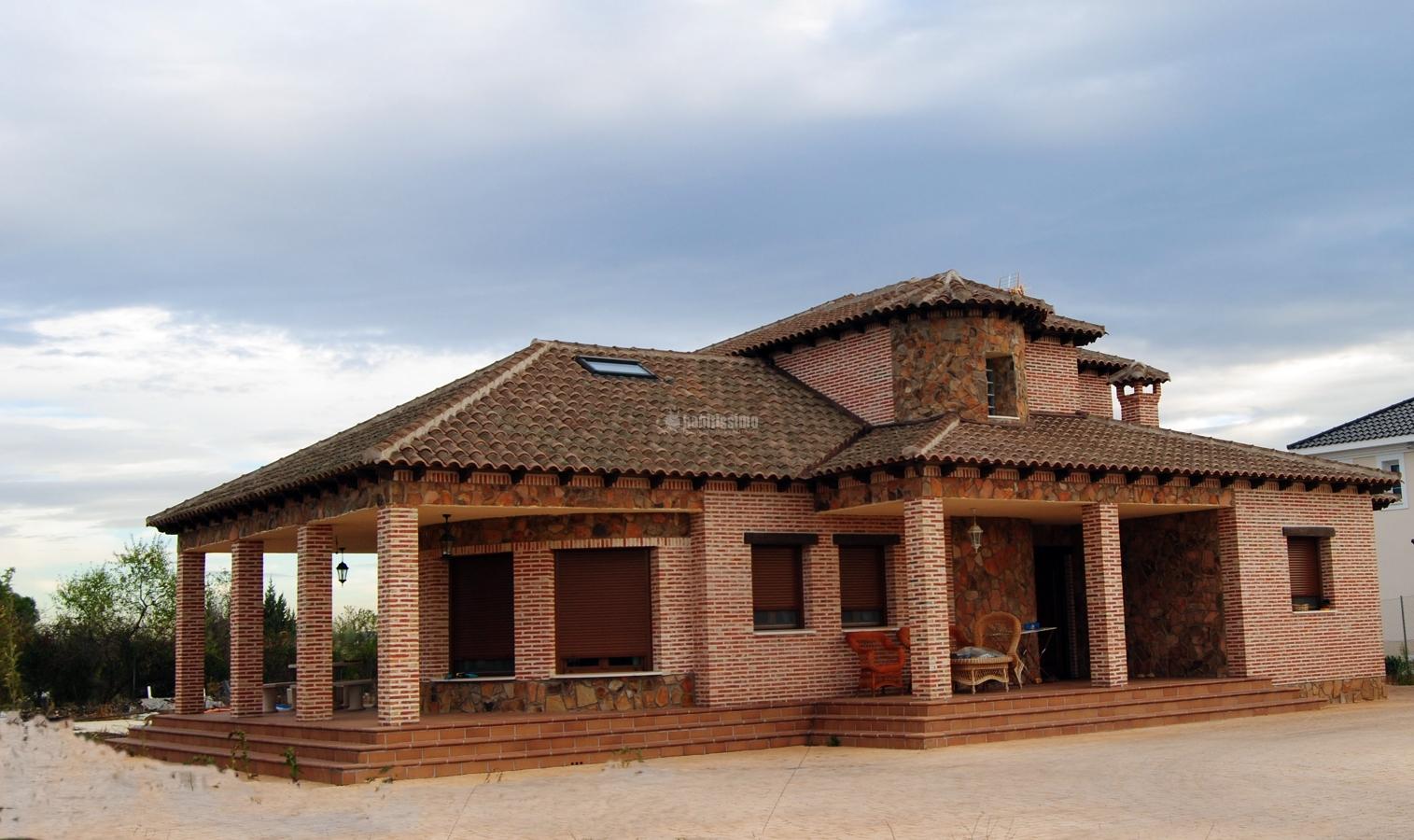 Construcción Casas, Arquitectos, Construcciones Reformas