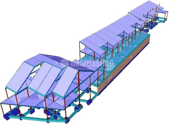 Ingenieros, Licencias Apertura, Ingenieros Instalaciones