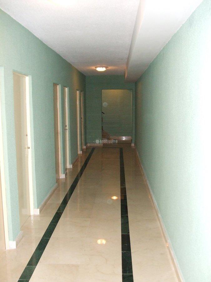 Restauración Edificios, Trabajos Altura, Impermeabilización