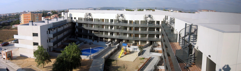 Foto arquitectos t cnicos topograf a ingenier a de - Arquitectos tecnicos valencia ...