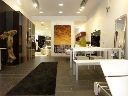 Muebles, Artículos Decoración, Mobiliario Cocina