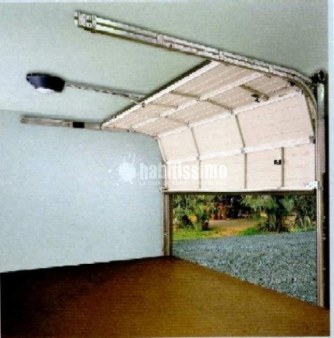 Carpintería Metálica, Estructuras Sombrajes, Puertas Automáticas