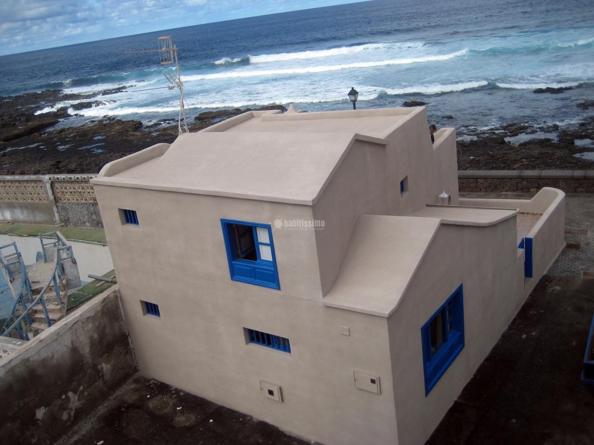 Restauración Edificios, Construcciones Reformas, Reformas Viviendas