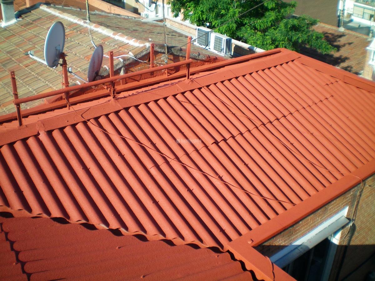 Restauración Edificios, Reformas Viviendas, Obras Menores