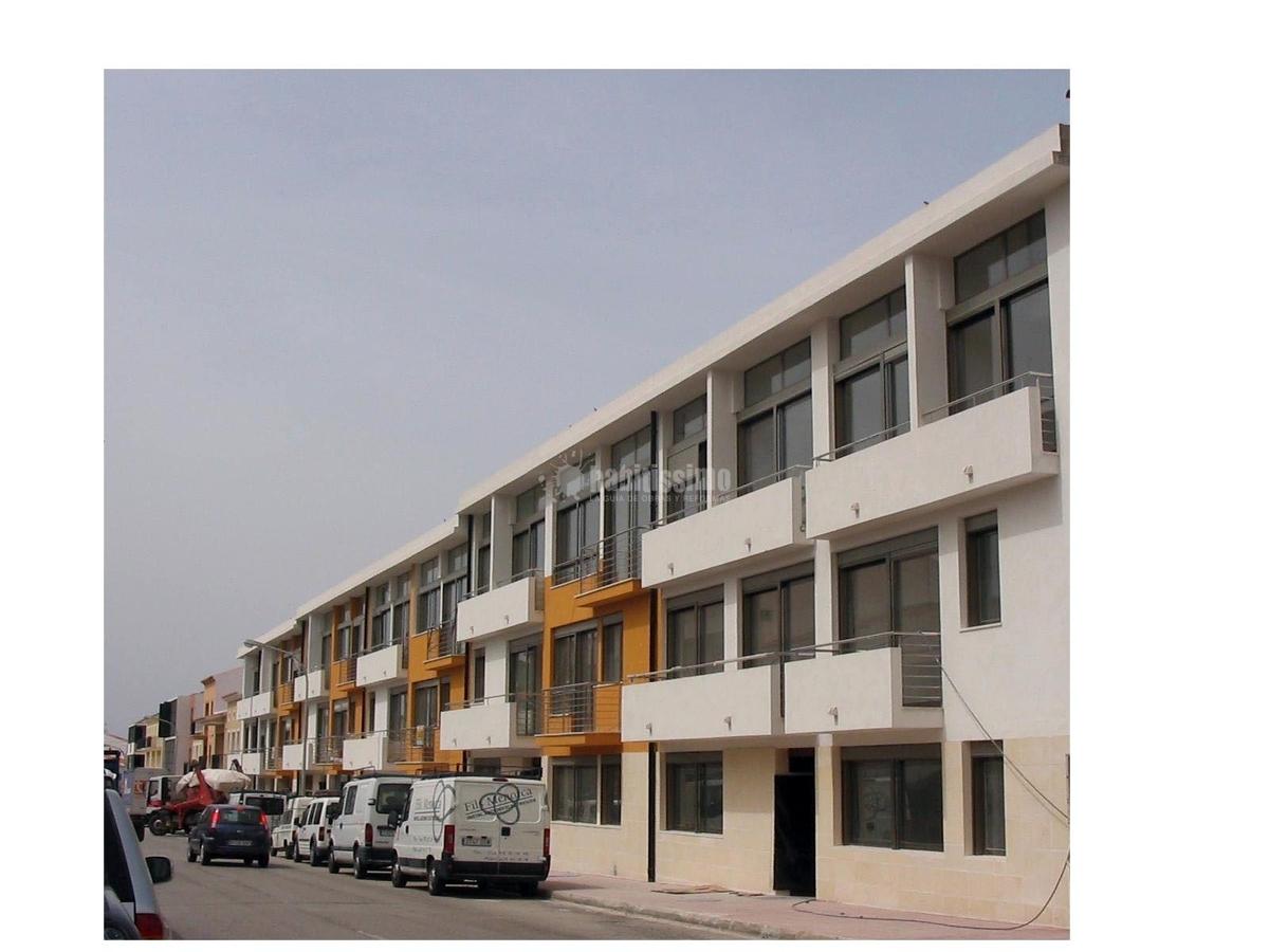 Foto arquitectos de taltavull arquitectos menorca 97360 - Listado arquitectos valencia ...