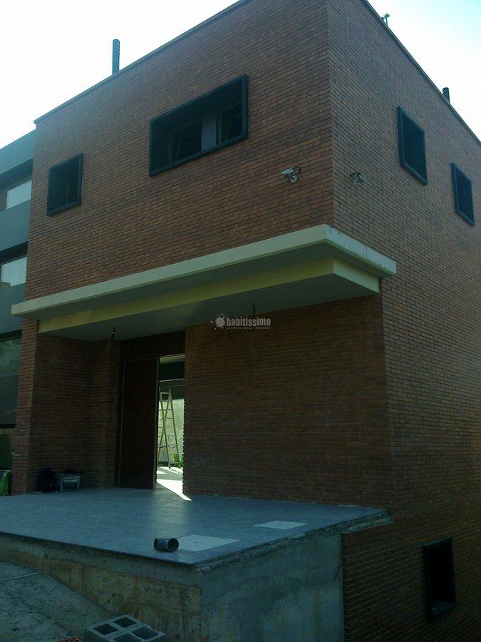 Construcción Casas, Reformas Integrales, Reformas General