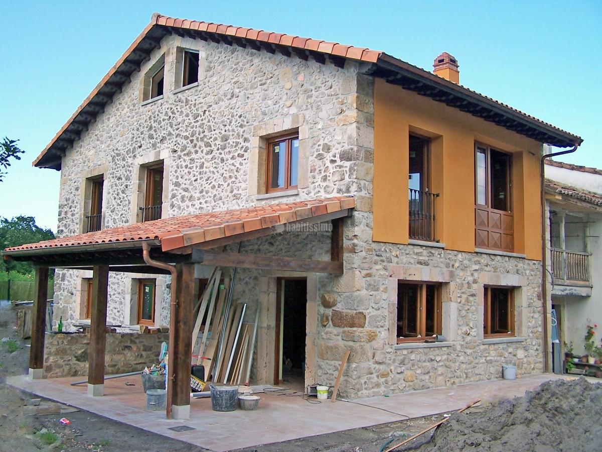 Foto arquitectos proyectos parcelaciones proyectos - Arquitectos en soria ...