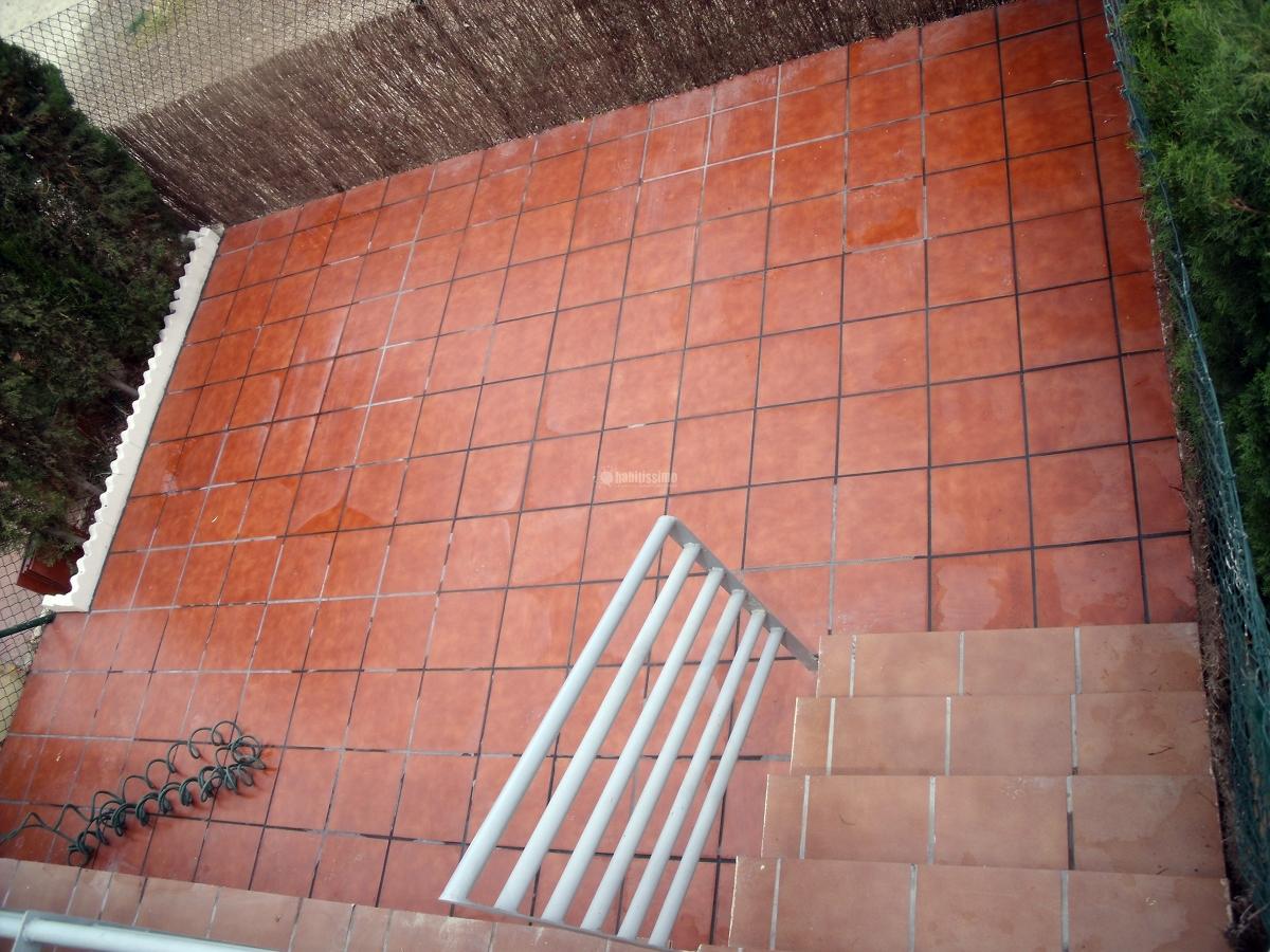 Construcción Edificios, Obras Menores, Técnicos