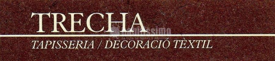 Textil, Decoración, Cortinas