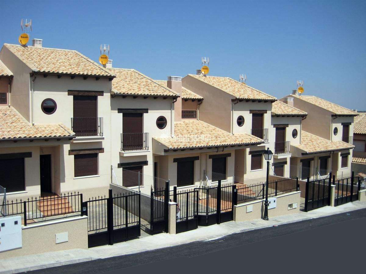 Foto arquitectos t cnicos proyectos arquitectura - Arquitectos tecnicos valencia ...