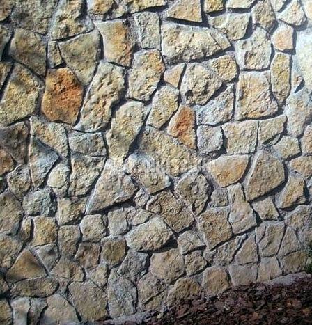 Albañiles, Muros Ladrillo Visto, Barbacoas Obra