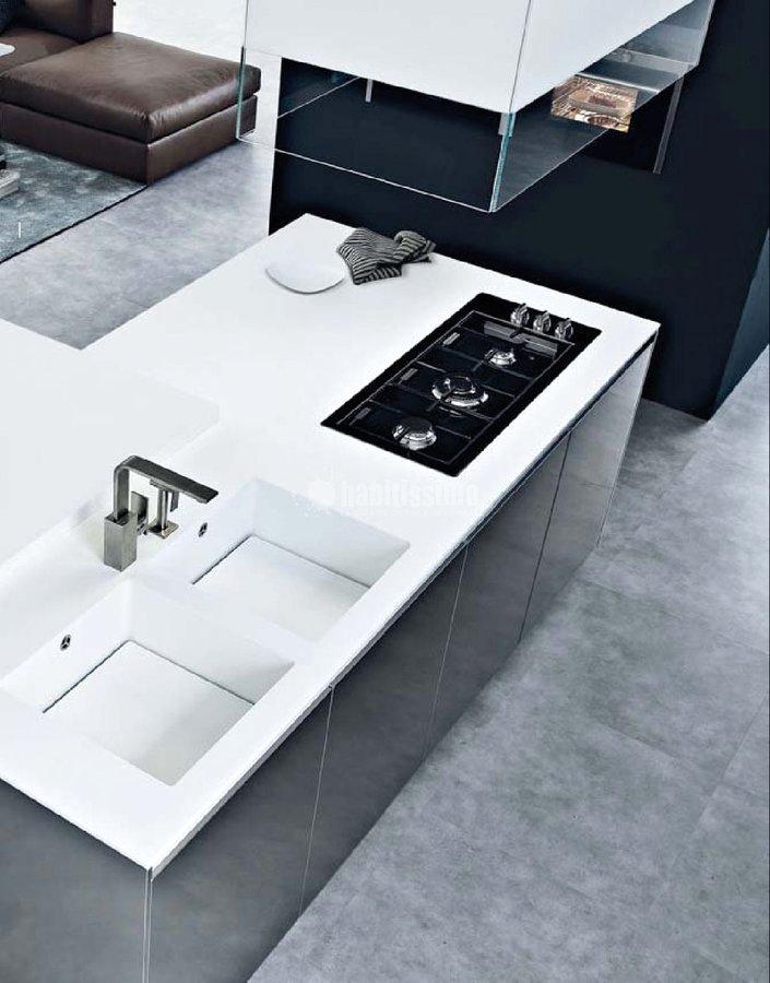 Muebles Cocina, Electrodomésticos, Diseño Cocinas