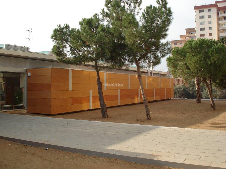 Construcción Edificios, Rehabilitación Edificios, Mantenimiento Comunidades