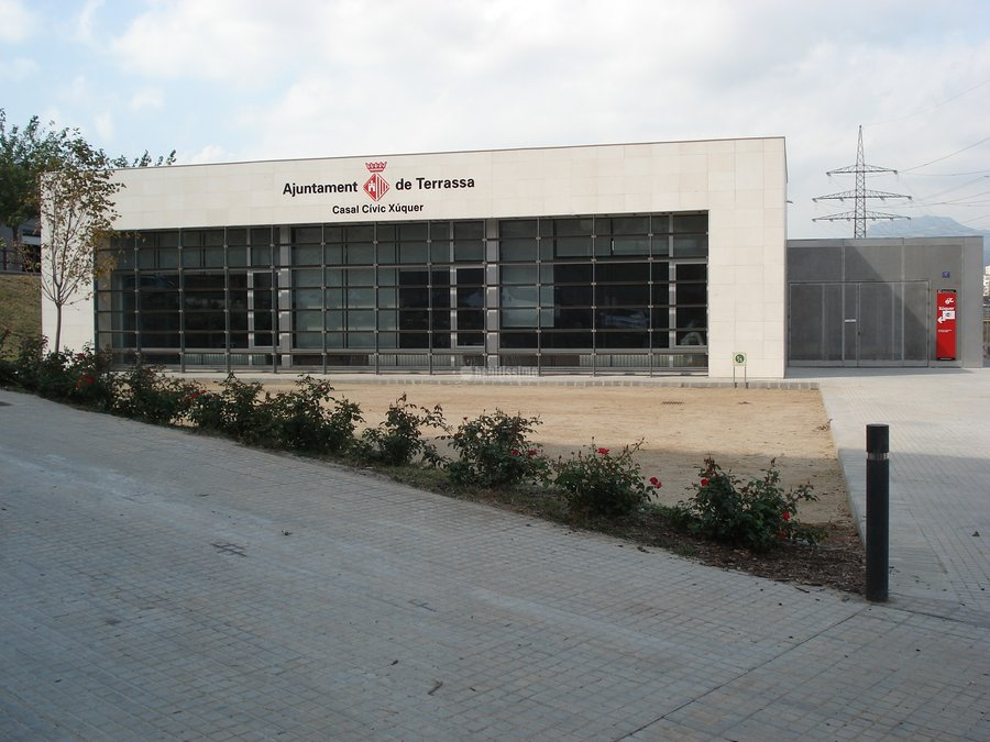 Construcción Edificios, Reformas Viviendas, Rehabilitación Edificios