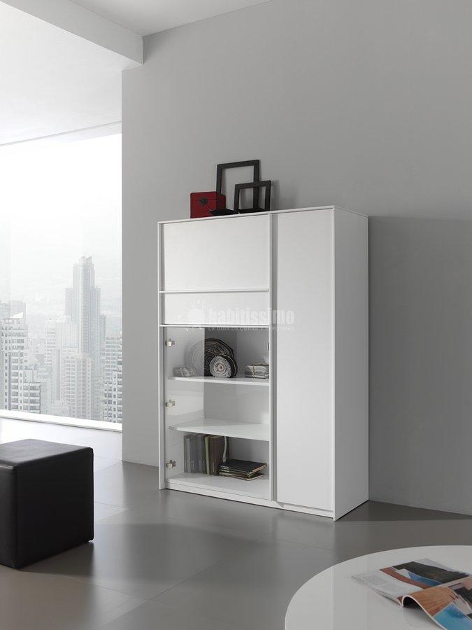 Muebles, Proyectos Integrales, Muebles Cocina