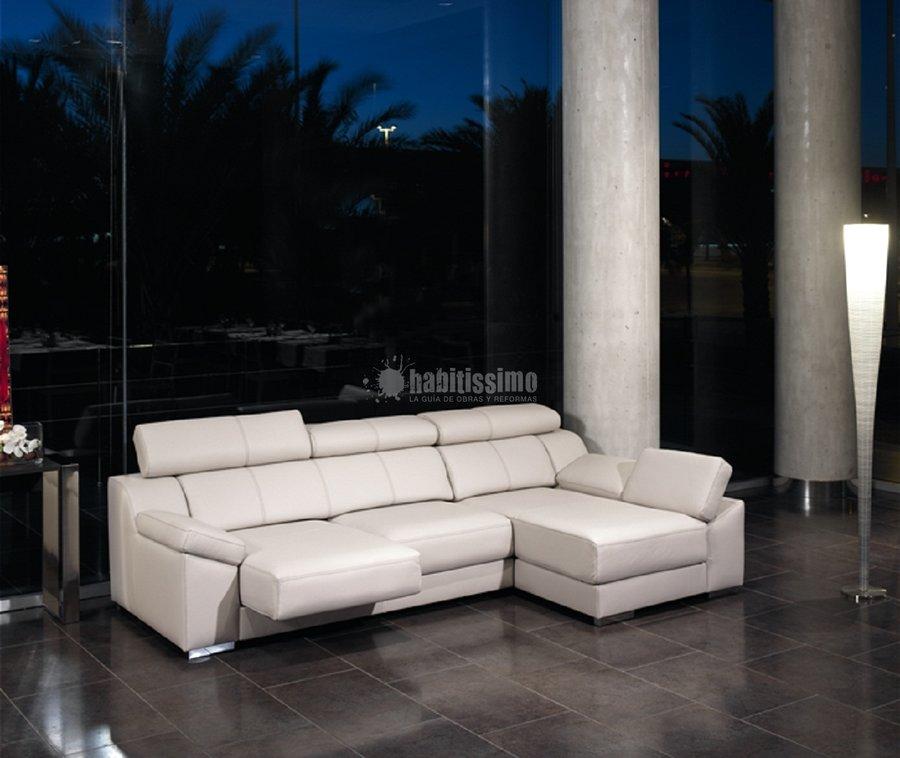Foto muebles decoradores muebles juveniles de david - Salones mediterraneo albal ...