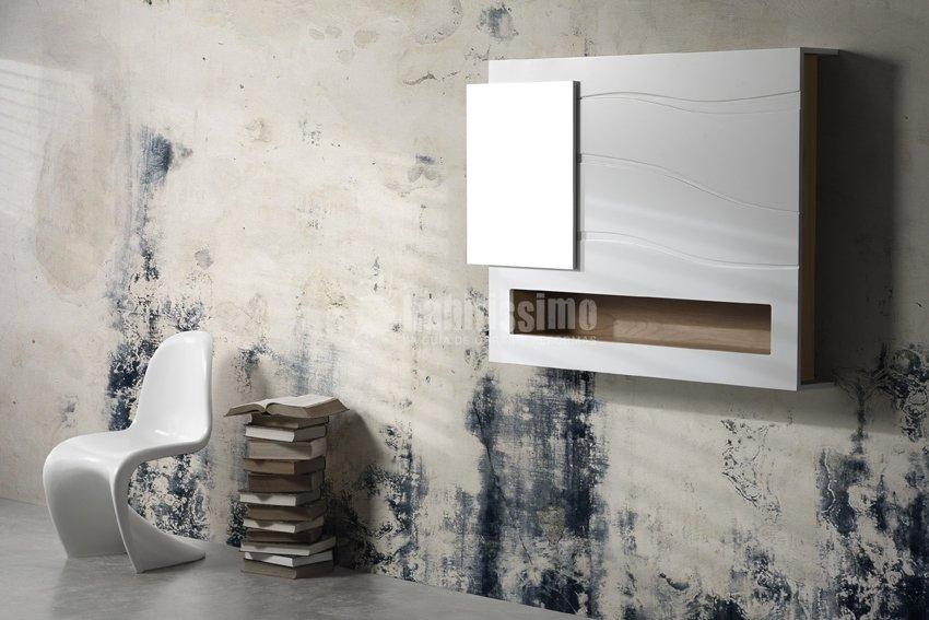 Foto muebles mobiliario hogar interioristas de david moreno interiores 14113 habitissimo - David moreno interiores ...
