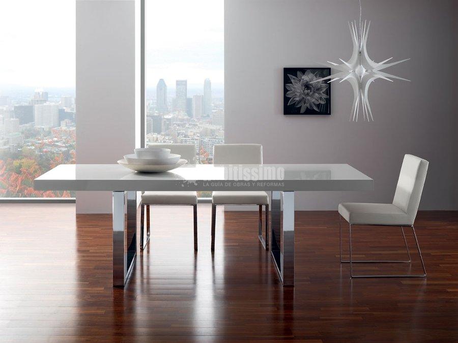 Muebles, Mobiliario Hogar, Decoradores