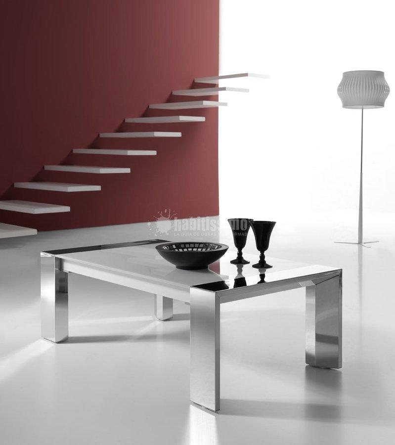 Foto muebles muebles juveniles muebles cocina de david moreno interiores 14133 habitissimo - David moreno interiores ...