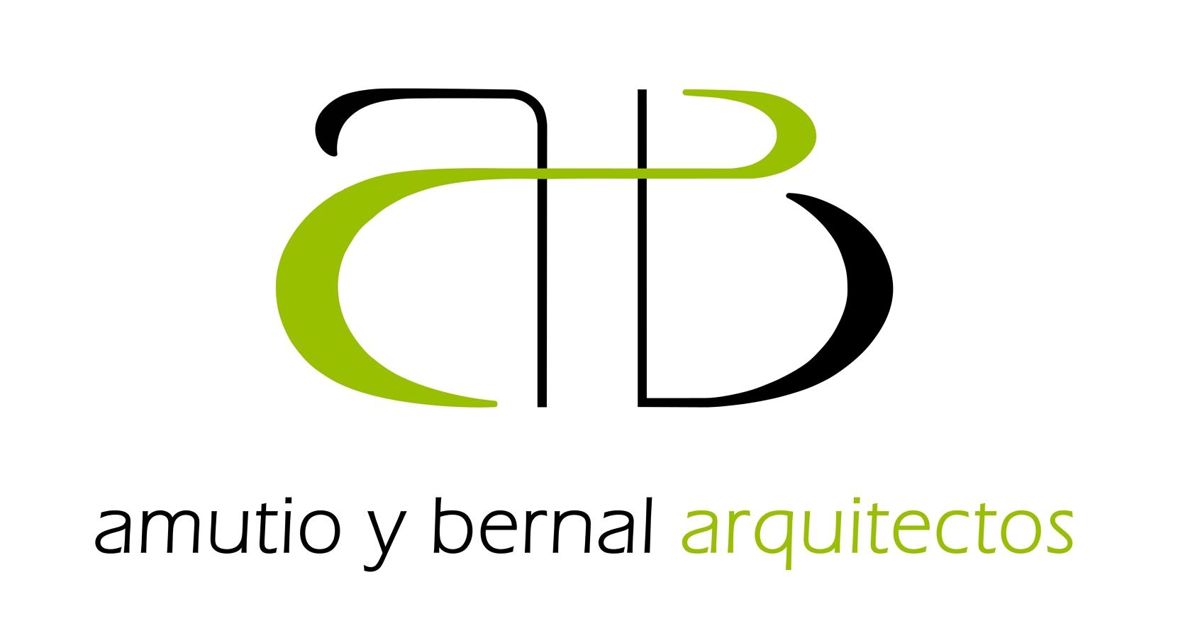Marvelous Foto Arquitectos Arquitectura Arquitecto De Amutio Y Amutio Y Bernal  Arquitectos