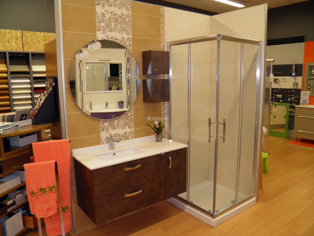Muebles baratos en albacete affordable adorable muebles de cocina albacete interesting - Muebles tuco badajoz ...