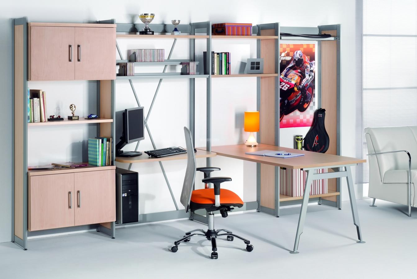 Reformas Viviendas, Muebles Oficina, Muebles Cocina Baño