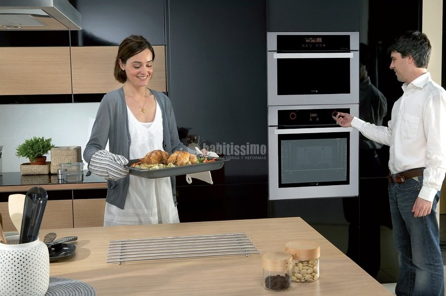 Muebles, Mobiliario Hogar, Muebles Cocina