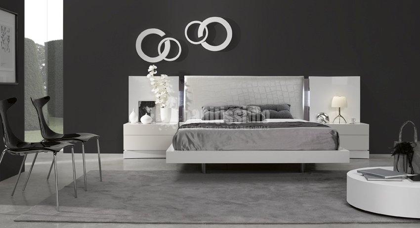 Foto muebles mobiliario hogar muebles cocina de david moreno interiores 14161 habitissimo - David moreno interiores ...