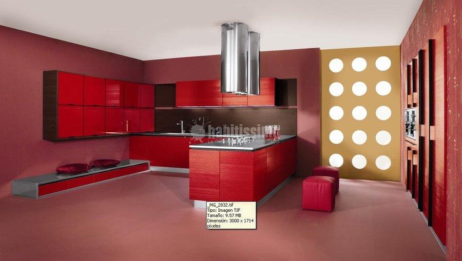 Muebles, Mobiliario Hogar, Interioristas