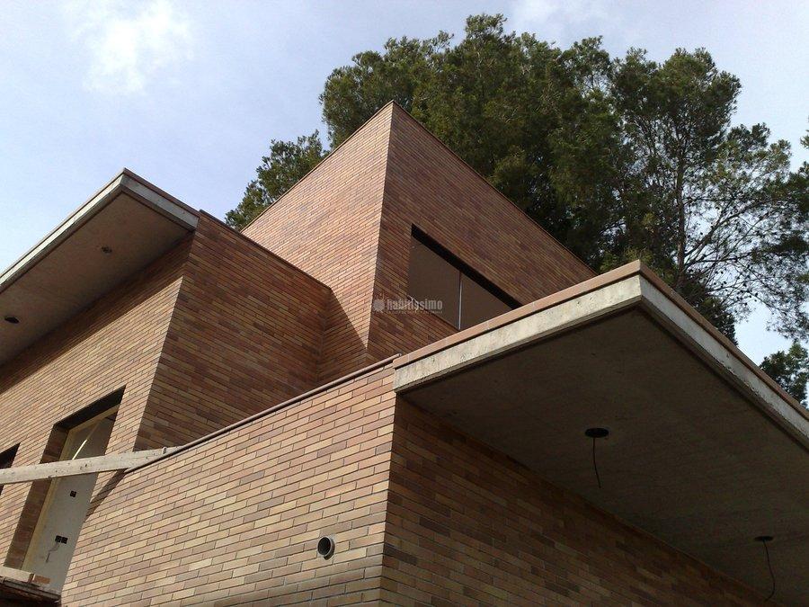 Construcción Casas, Obra Tradicional, Reformas Cocinas