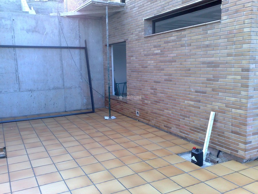 Construcción Casas, Reformas General, Reformas Integrales