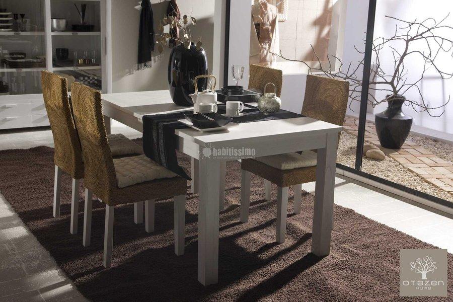Muebles, Artículos Decoración, Mueble Colonial