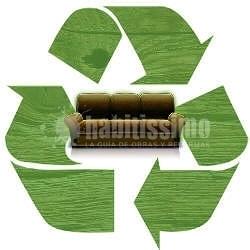 Foto tapiceros de renova tapiceros 99116 habitissimo - Tapiceros en granada ...